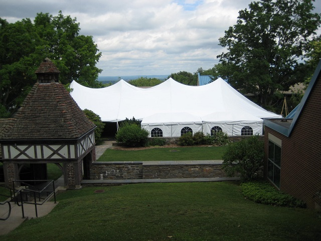 Party Rentals In Canton CT